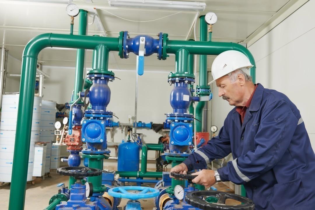 Без обязательств. Что будет с тарифами и отопительным сезоном без фиксации цены на газ