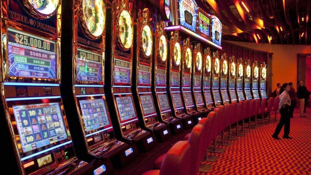 Игровые автоматы как сетим боротся мелодия из рекламы джойказино