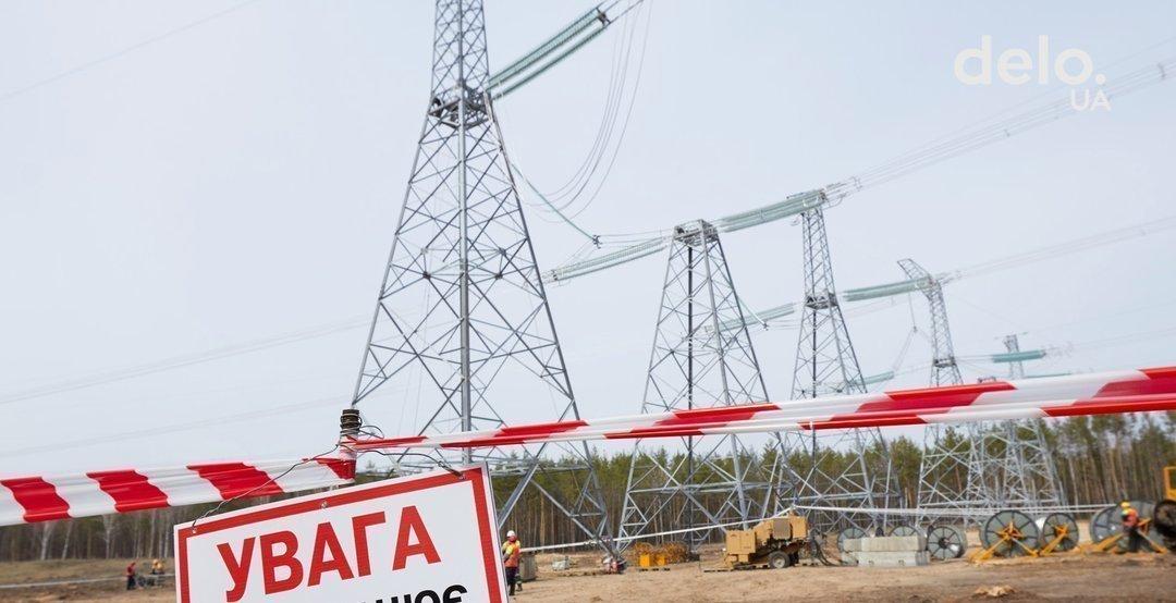Кабмин определился, что делать сдолгами засвет захваченных территорий Донбасса