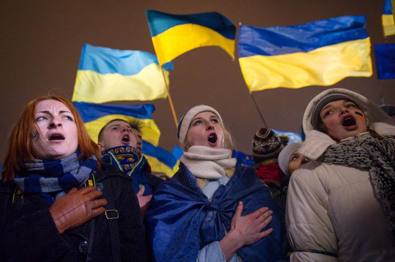 Фото правда про украину ванной комнате