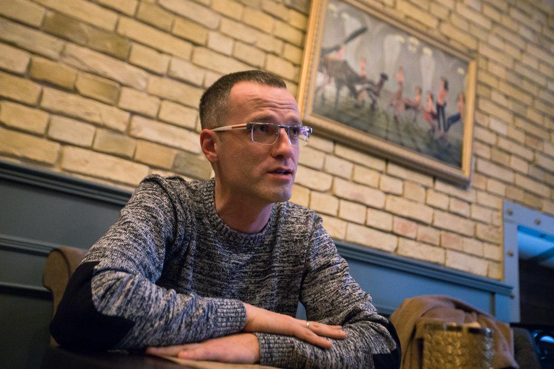 Когда на полках скандинавских супермаркетов появится украинский лук