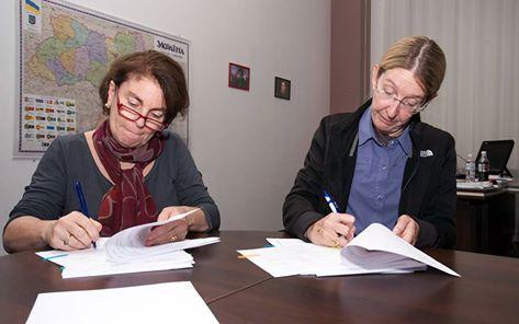Минздрав договорился озакупках фармацевтических средств сДетским фондом ООН