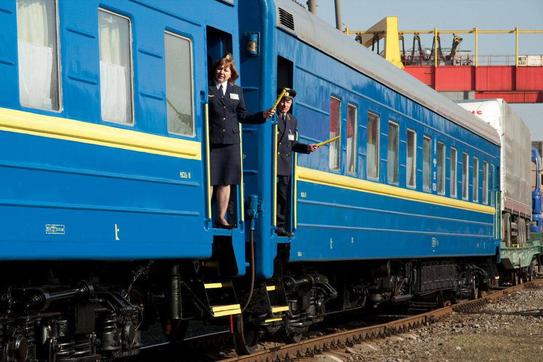 Озвучены последствия нашумевшего договора «Укрзализныци»— Украина потеряет миллиарды