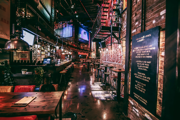 Lock Stock & Barrel (Dubai, United Arab Emirates) Broadway Interiors.jpg