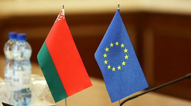 ЕСпродлил оружейное эмбарго против Республики Беларусь до предстоящего года