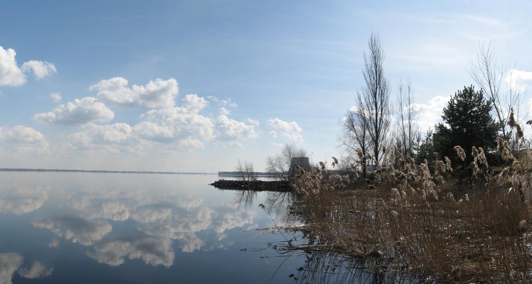 ФГИУ объявил тендер нааренду земли вПрипяти для возведения свежей СЭС