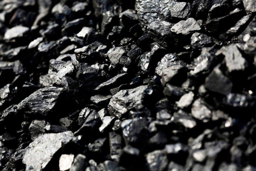 Россия не пускает казахский и киргизский уголь в Украину