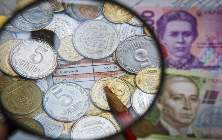 Министр финансов: Десятки тыс. украинцев попались намахинациях ссубсидиями