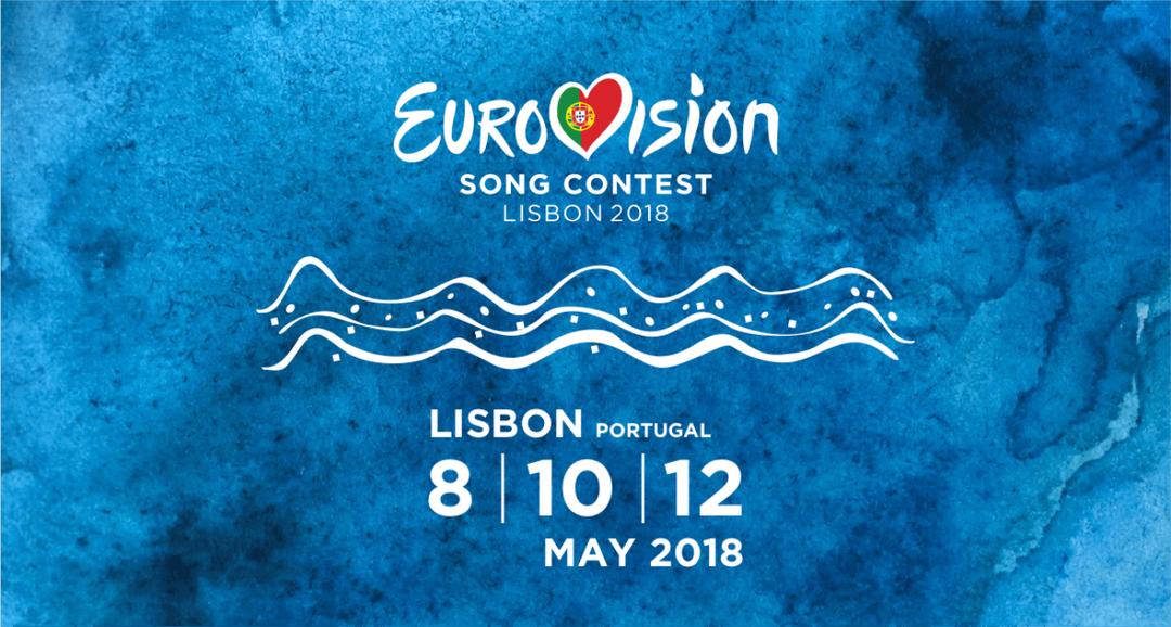 Самойлова выступит под шестым номером вовтором полуфинале Евровидения