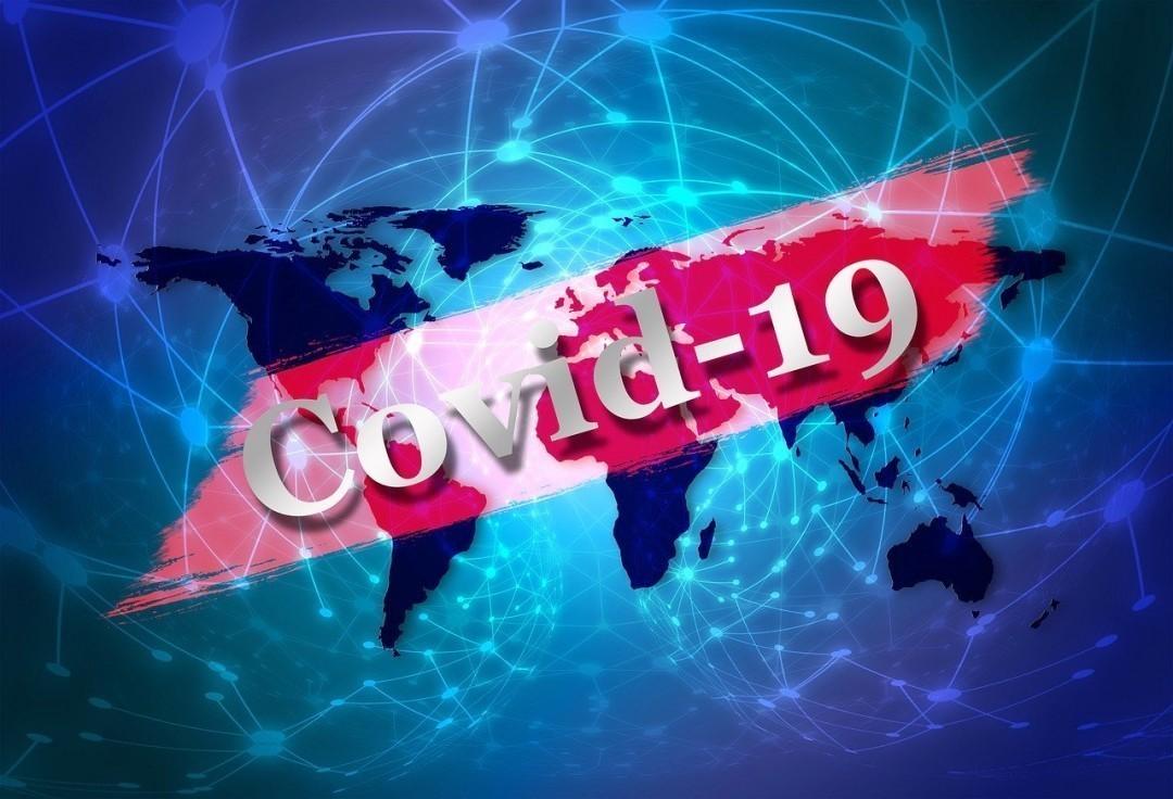 Пандемия коронавируса будет длиться два года — немецкие ученые