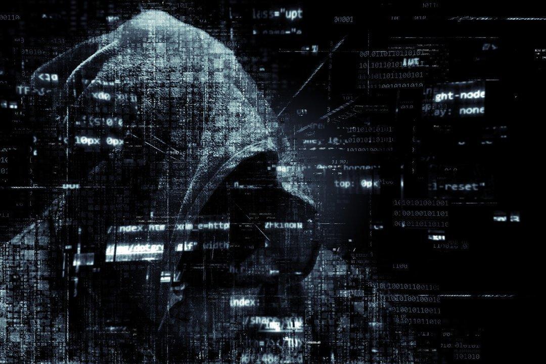 С какими киберугрозами столкнется Украина в 2018 году