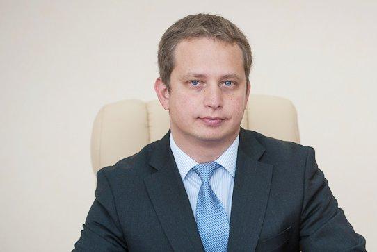 Онлайн-конференция с членом НКЦБФР Евгением Воропаевым