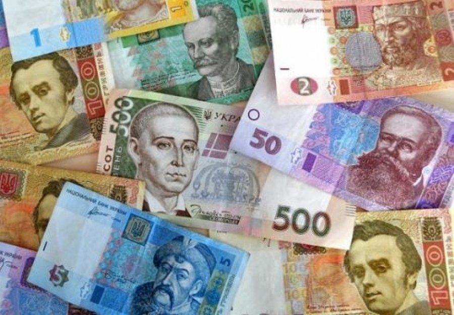 Стало известно укого подросла пенсия вгосударстве Украина