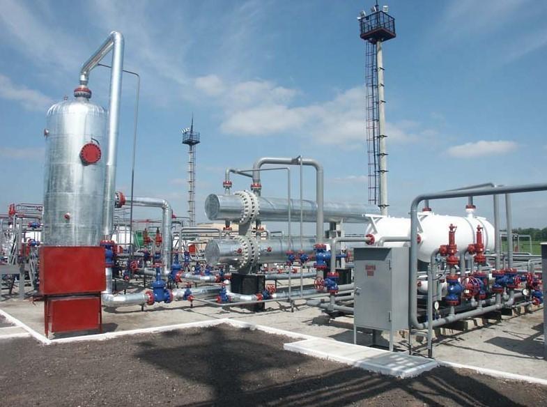 Сайт региональная газовая компания калининград сайт управляющих компаний новолипецкая