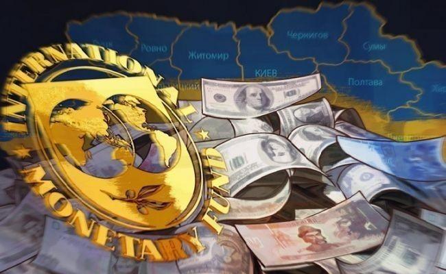 https://delo.ua/files/news/images/3694/94/picture2_ukraina-poluchila_369494_p0.jpg