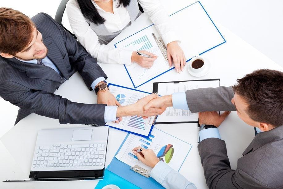 Инвестиционный климат вгосударстве Украина вернулся кпоказателям 2016 года,— ЕБА