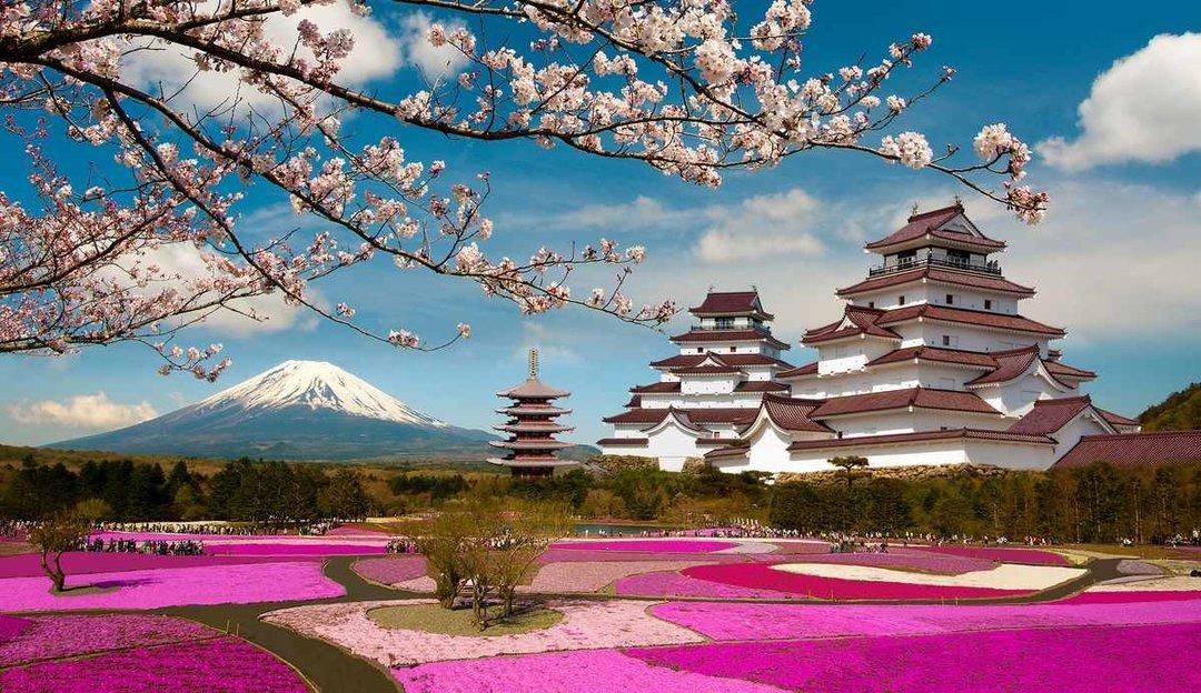 Картинки по запросу японія фото