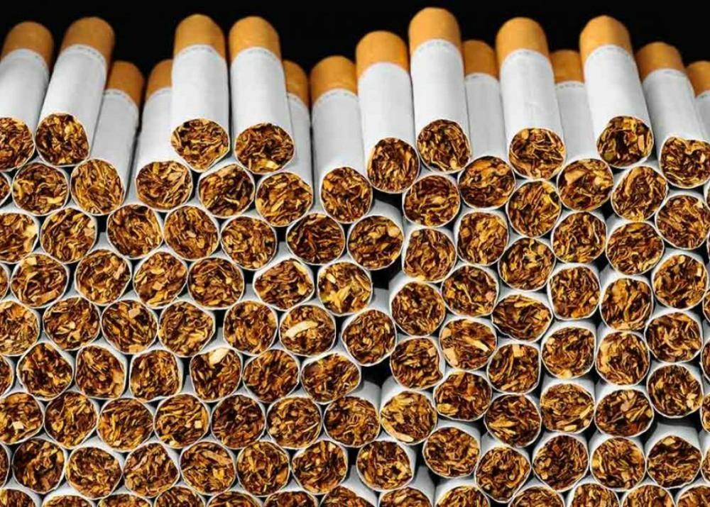 Предприятие по производству табачных изделий купить белорусские сигареты оптом блоками