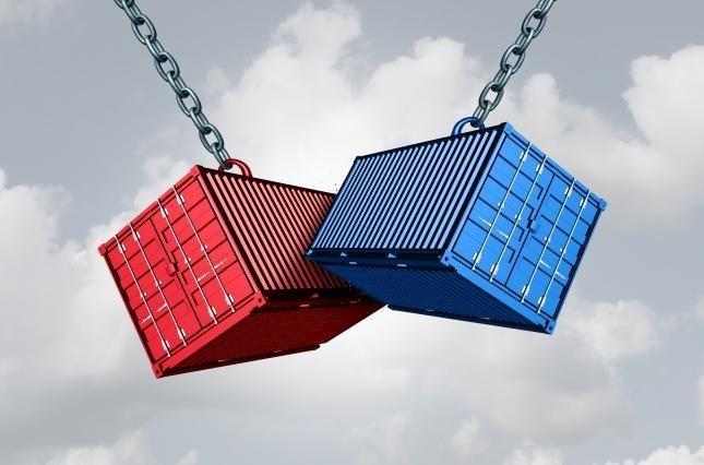 Торговая война между Китаем и США: Пекин озвучил список претензий