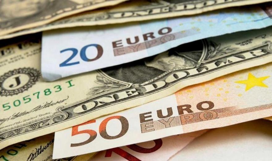 Что лучше — доллар или евро?