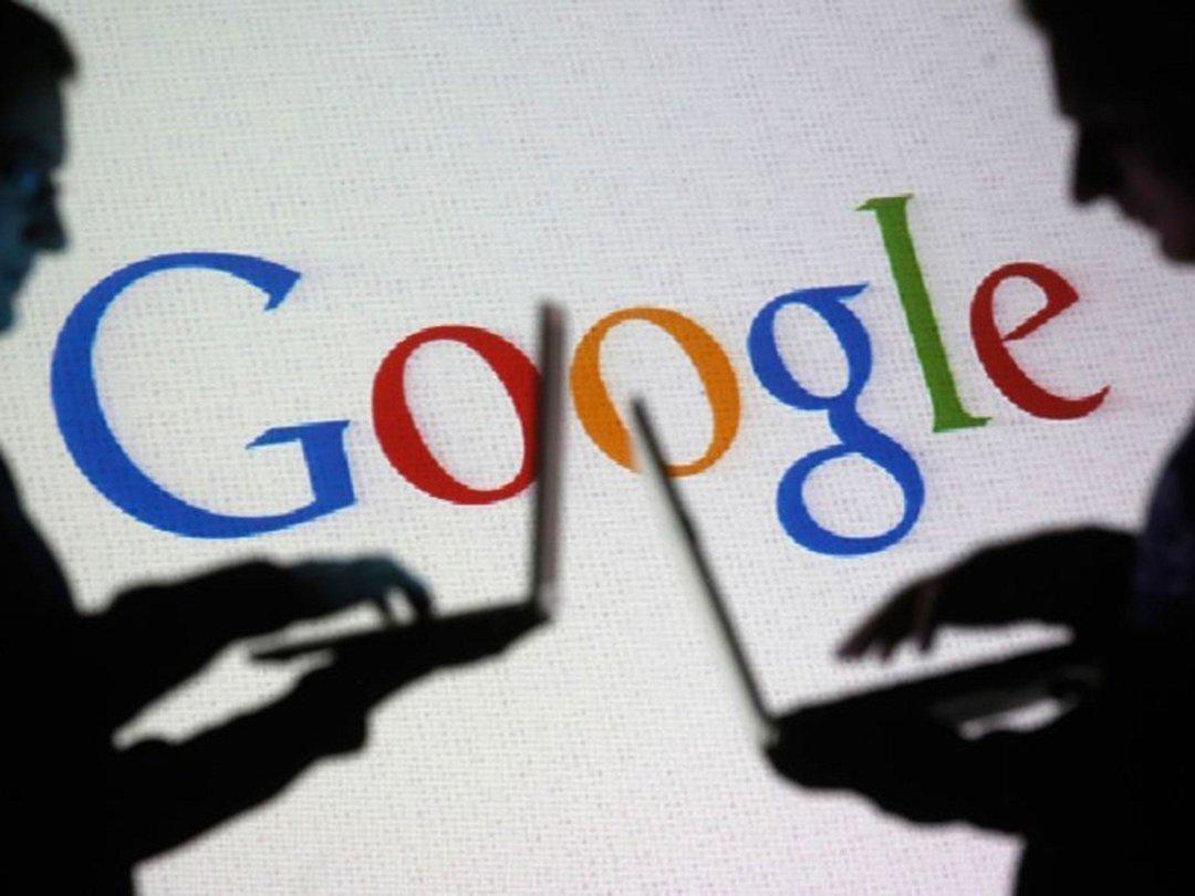 Ошибка впоиске Google запретила покупать водяные истроительные пистолеты