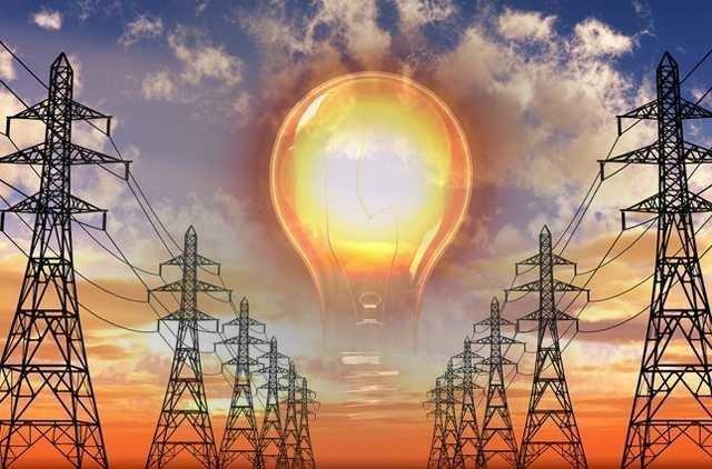"""Результат пошуку зображень за запитом """"електроенергія"""""""