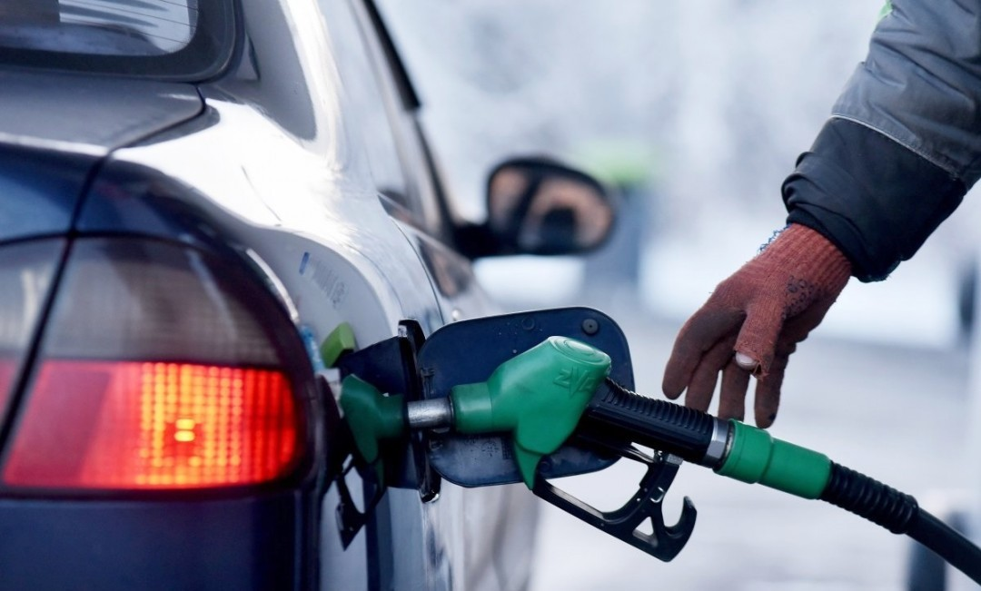 К чему может привести заливка бензина вместо ДТ