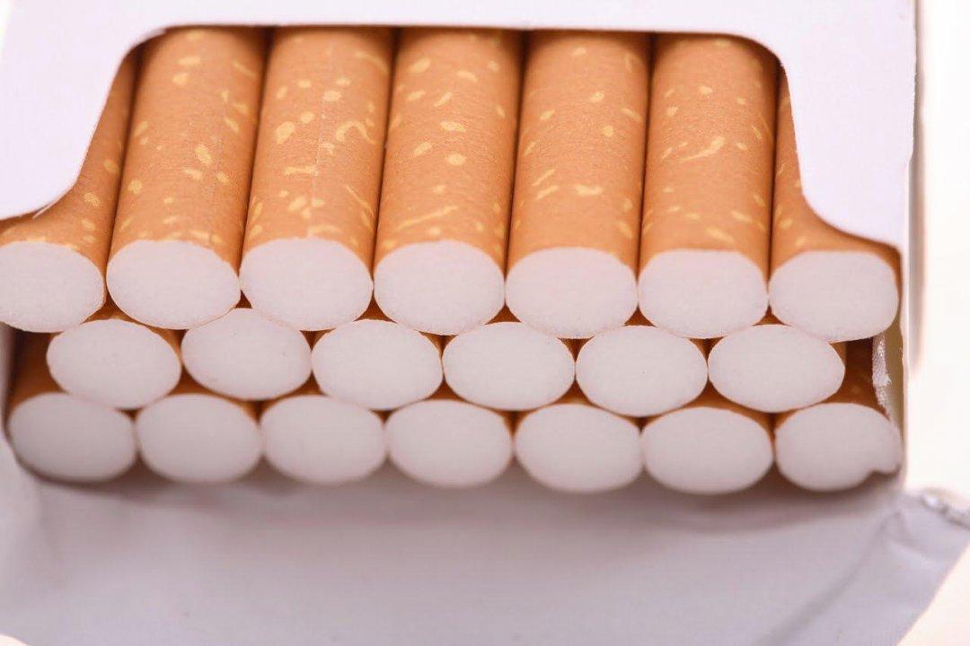 Что такое дистрибуция табачных изделий сигареты из белоруссии мелким оптом купить