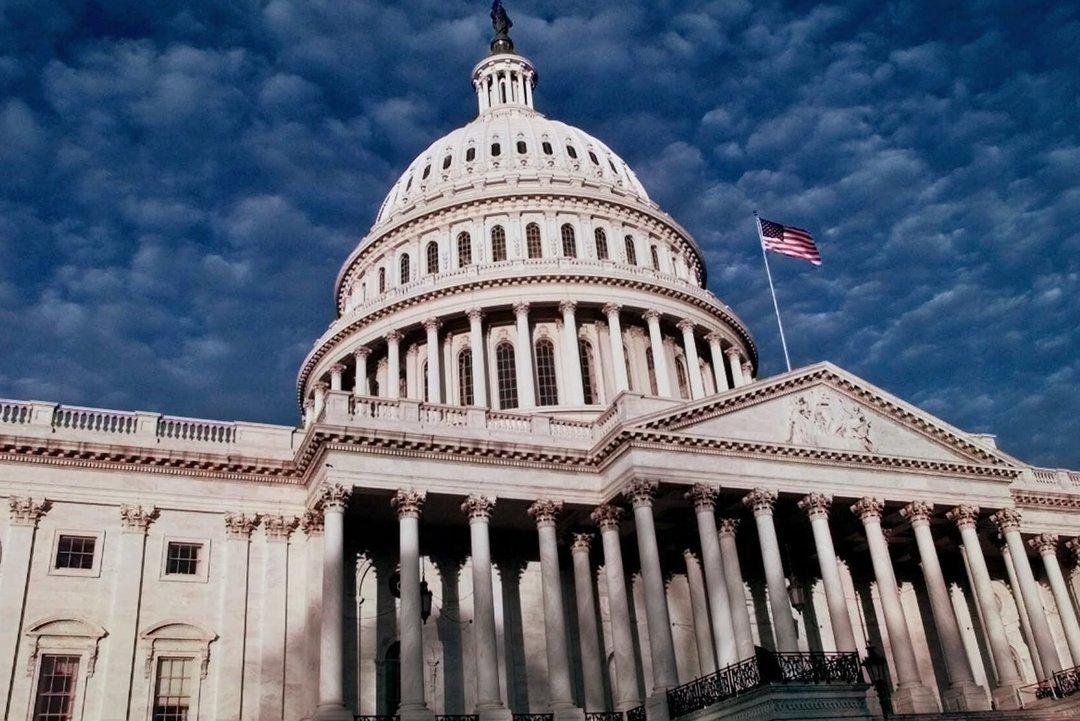 Министр финансов США начал бить тревогу из-за антироссийских санкций
