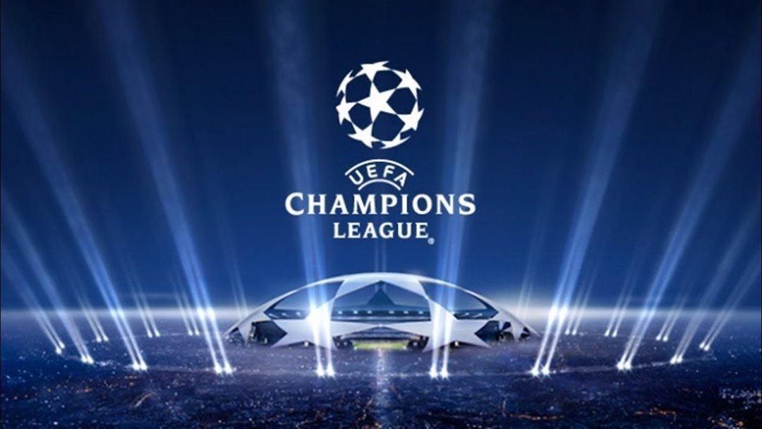 Продажа билетов лига чемпионов [PUNIQRANDLINE-(au-dating-names.txt) 53