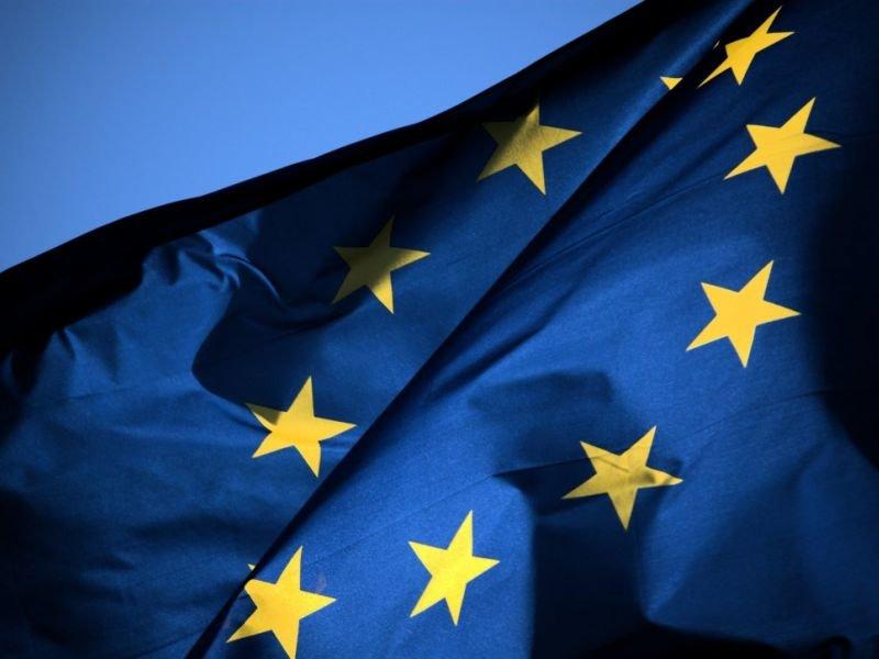Евросоюз планирует ужесточить санкции против России