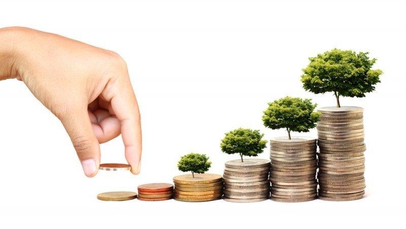 кредит на любые цели сбербанк онлайн