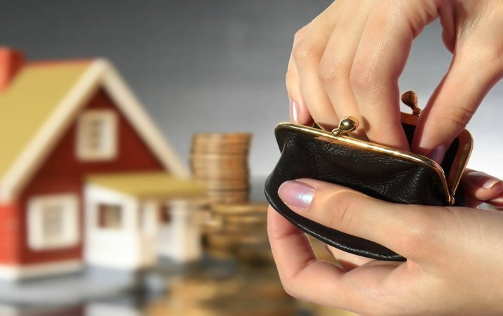 Картинки по запросу украина налог на недвижимость