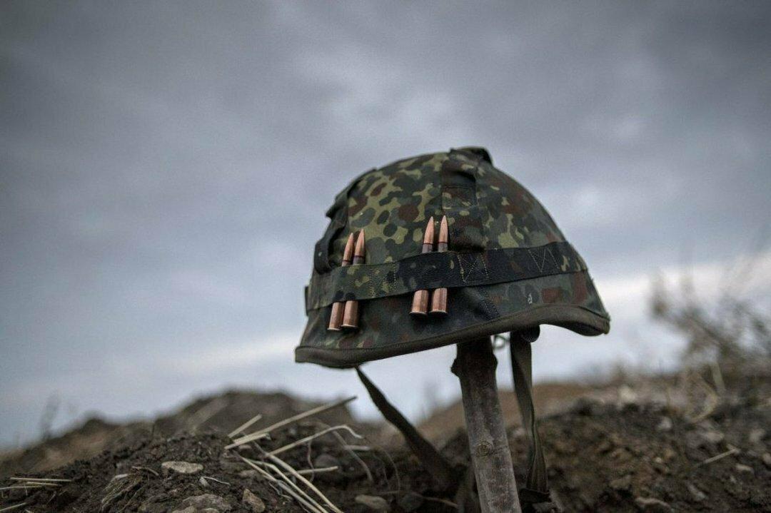 Разведение сил вДонбассе оказалось под угрозой срыва