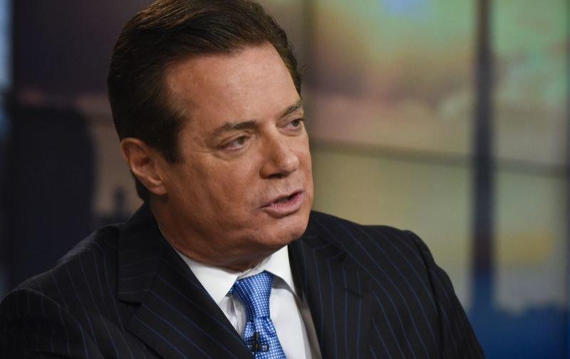 Спецпрокурор США Мюллер обвинил Манафорта вдавлении насвидетелей