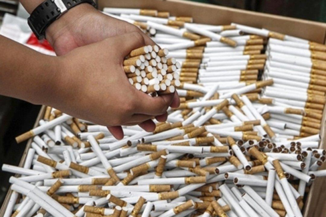 Ограничение цены на табачные изделия сигареты с казахстана оптом новосибирск