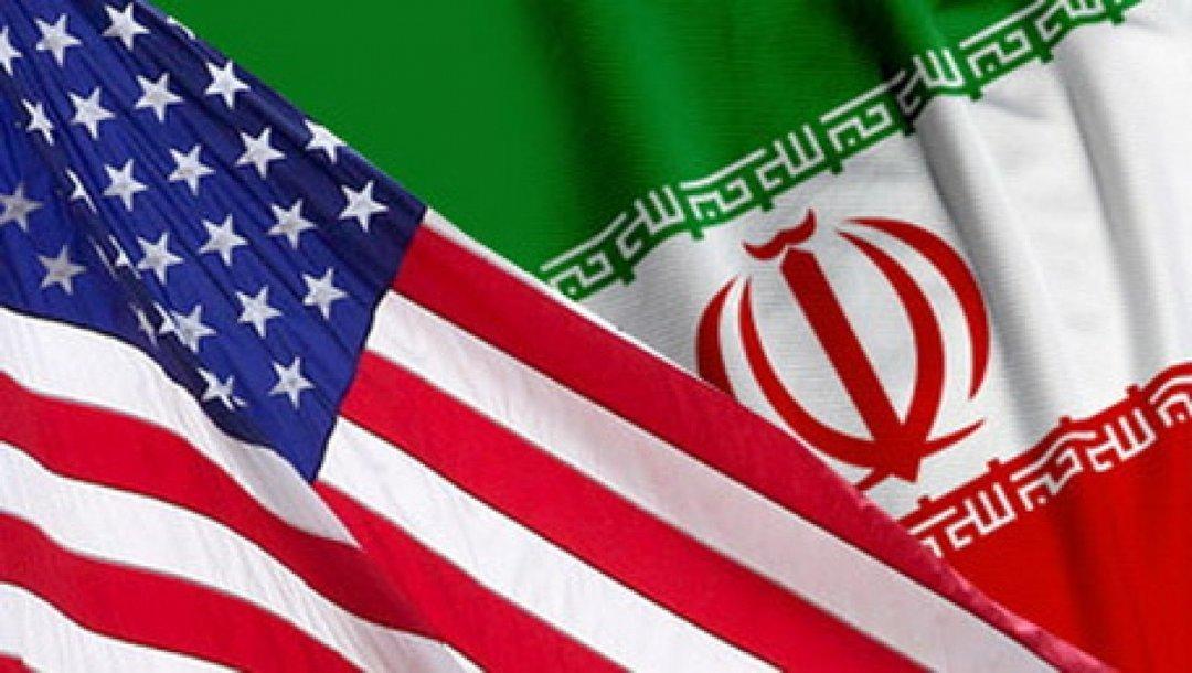 Опрос: большинство американцев выступают против выхода США изядерной сделки сИраном