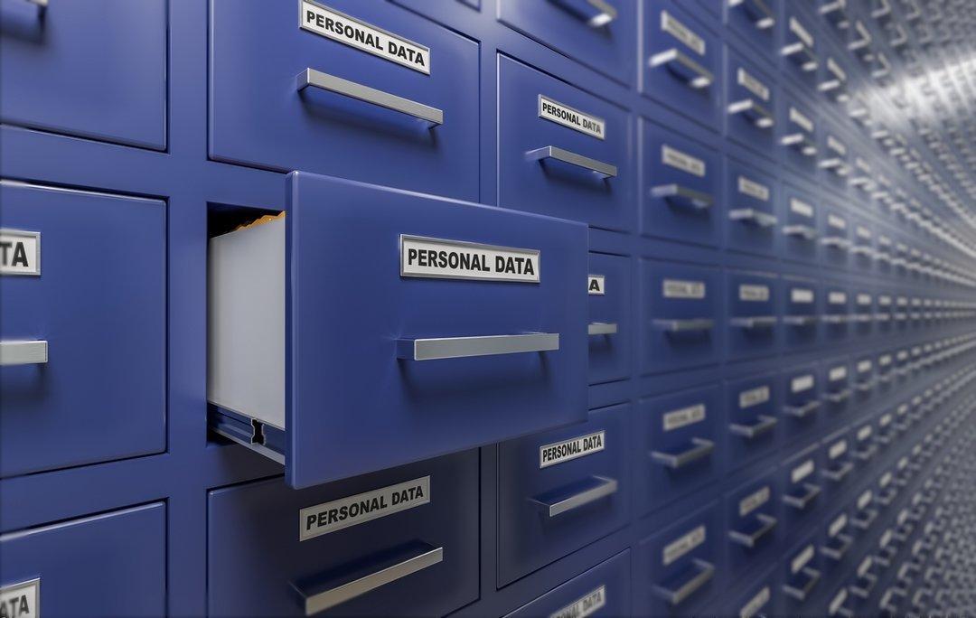 Компания Microsoft делает децентрализованную блокчейн-систему идентификации