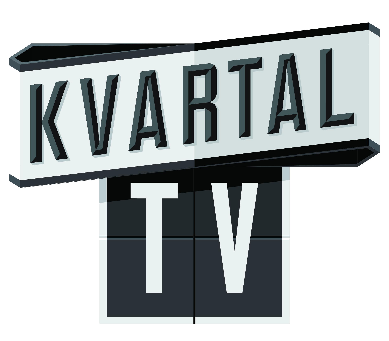 Квартал ТВ