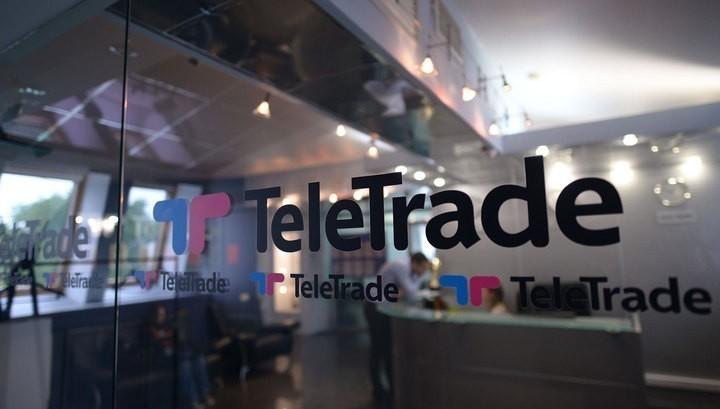 www.teletrade