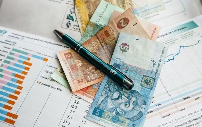 Монетизацию субсидий вУкраинском государстве запустят с1января будущего года