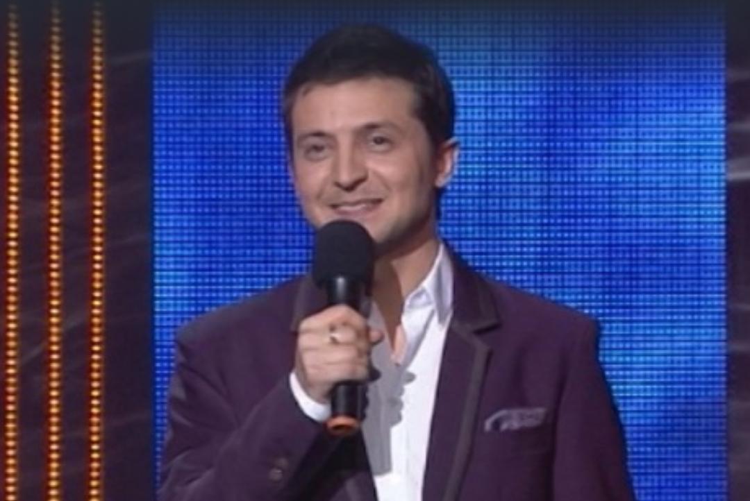 'Всегда знал толк в фокусах: на росТВ запускают шоу с Зеленским в качестве ведущего