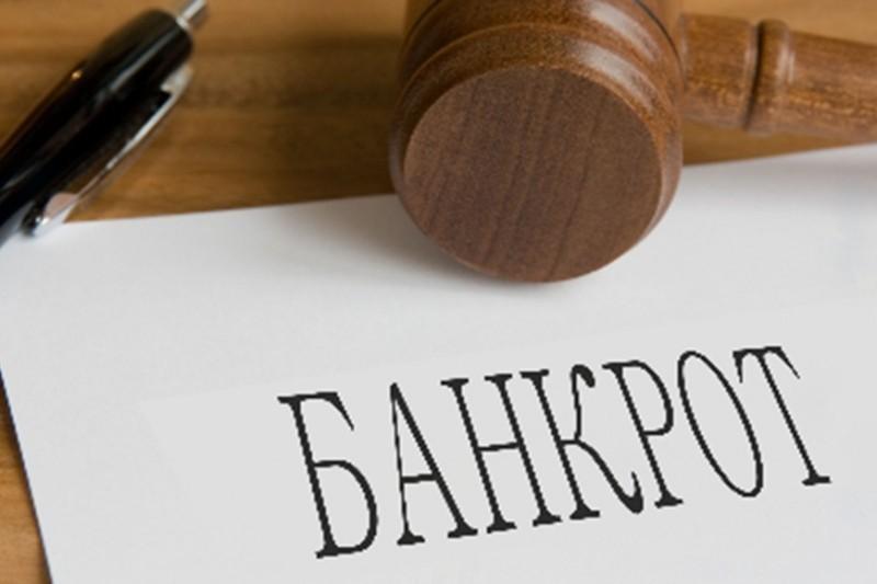 Рада изменила процедуру банкротства в Украине на время карантина