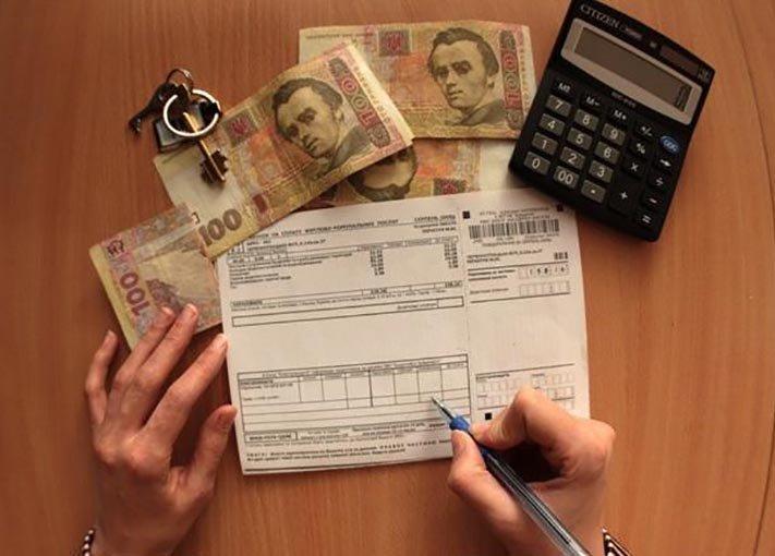 Будет ли субсидия если взять кредит как получить ипотеку переселенцам