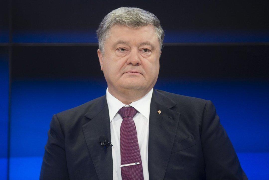 ЕСрасширил санкции против РФ из-за президентских выборов ваннексированном Крыму