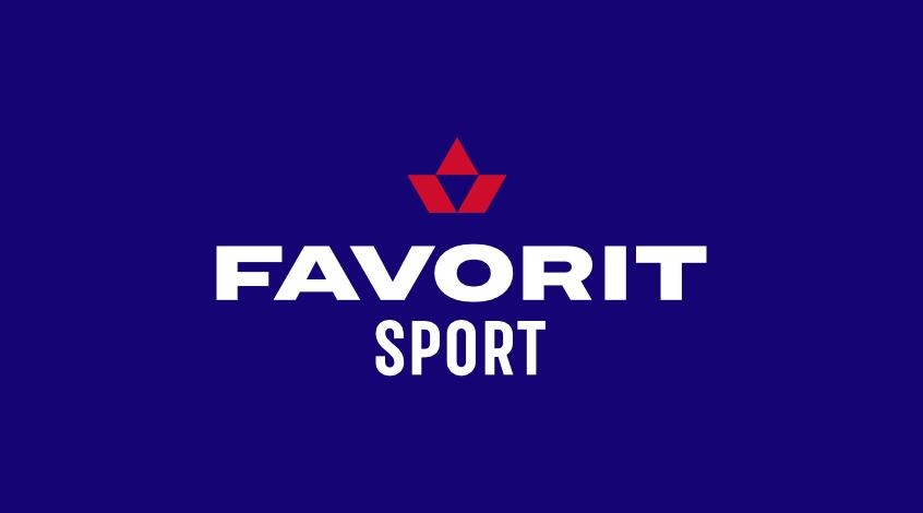 picture2_favorit-sport-pod_362379_p0 Как выиграть в ставки Фаворит Спорт Украина?