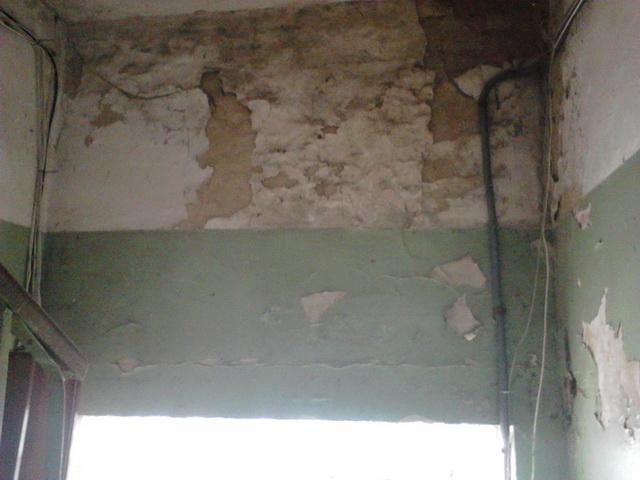 Святошинский район Киева