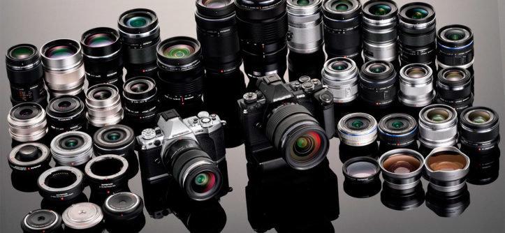 Какие фотографии нужны для интернет-магазина -   деловой новостной ... 28a7564e2a1