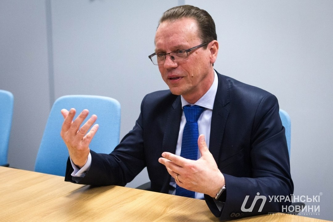 У бизнес-омбудсмена заявили, что вернули украинским предпринимателям 14 млрд гривен