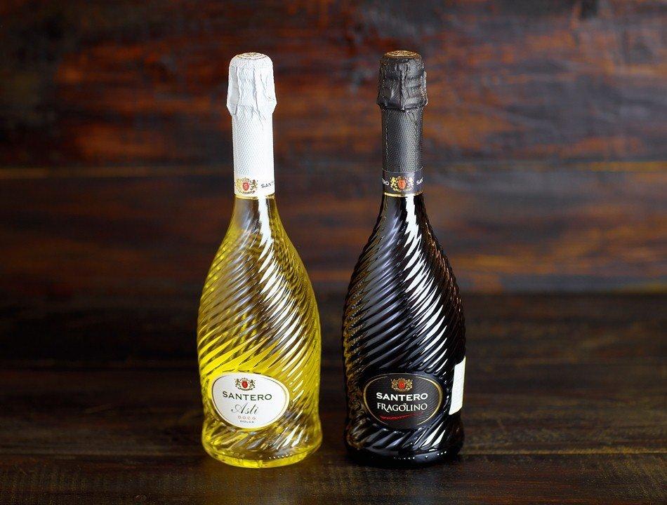 Элитное вино Италии – Wine Tour Italia | 720x950
